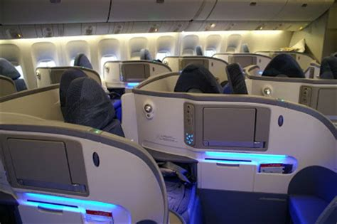 Delta 777 Interior by Air Canada 777 Interior Pictures To Pin On