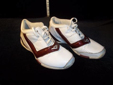pony basketball shoes 99 best images about kicks on