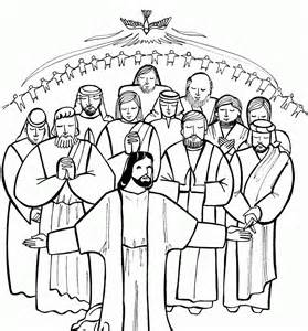 All Coloring Pages all saints coloring pages az coloring pages