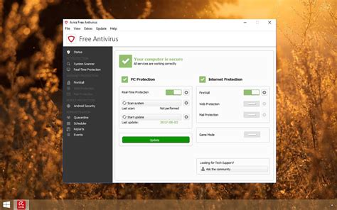 free downloads of avira antivirus software utilities download avira free antivirus