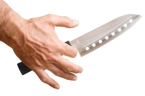 types of japanese kitchen knives types of kitchen knives slideshow