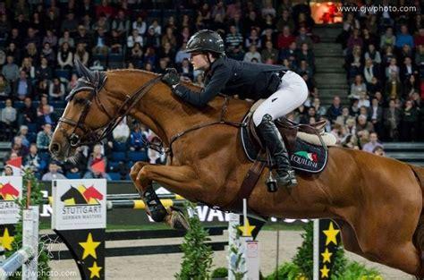 lucy davis horse rider 17 best images about lucy davis on pinterest grand prix