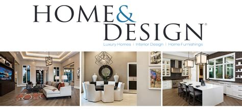 best home and design magazine naples fl images interior