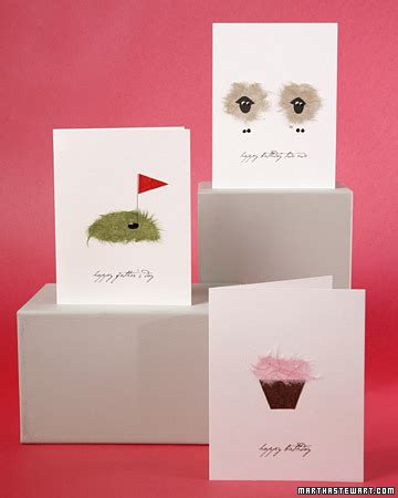 flaunt cards step by step diy craft how to s and