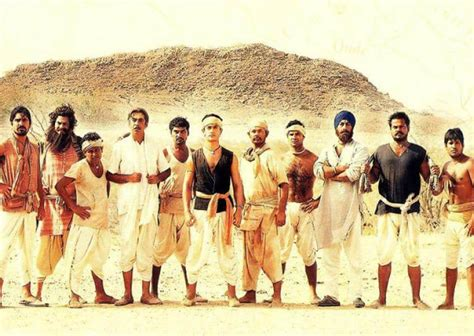film terbaik wajib ditonton 7 film india terbaik dan terpopuler sepanjang masa wajib