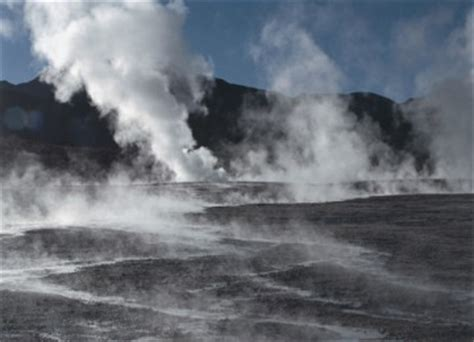 indonesia gandeng jerman garap energi panas bumi