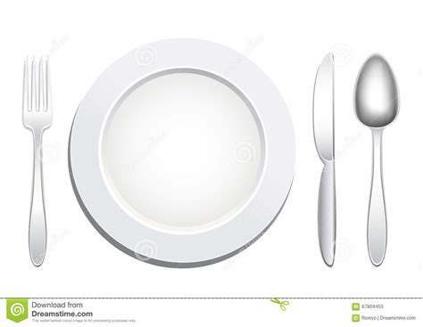 plate template food plate template pictures to pin on pinsdaddy
