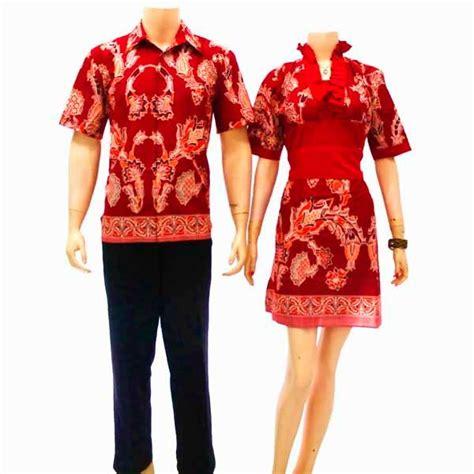 Sarimbit Dress A 53 sarimbit dress batik kode sd 2740 batik bagoes