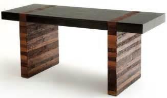 Modern Rustic Desk Modern Rustic Desk Contemporary Wood Office Desk Desk