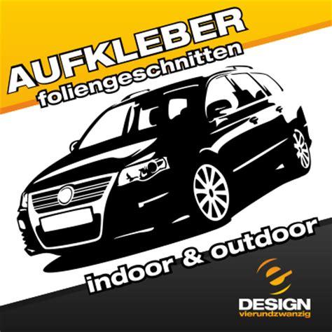 Vw Passat Tuning Aufkleber by E410 Passat Gti R36 R Vw Aufkleber Sticker Volkswagen