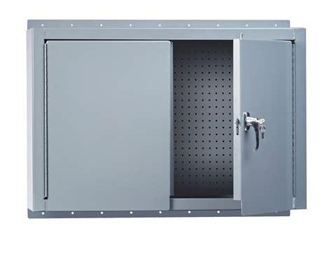 36 inch wide cabinet 36 inch wide heavy duty welded steel wall pegboard cabinet