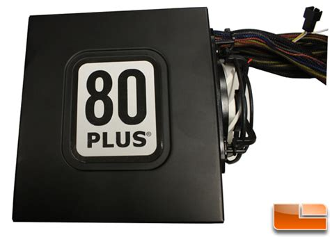 supply reviews arctic cooling fusion 550rf power supply review legit