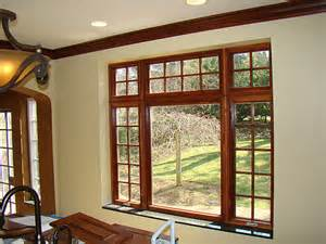 Windows Design For Home Images Designs Dayton Windows Vinyl Windows Wooden Windows