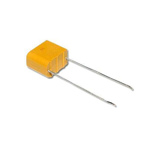 tantalum capacitor derating kemet tantalum capacitor derating 28 images kemet tantalum capacitor markings images 5 x 47