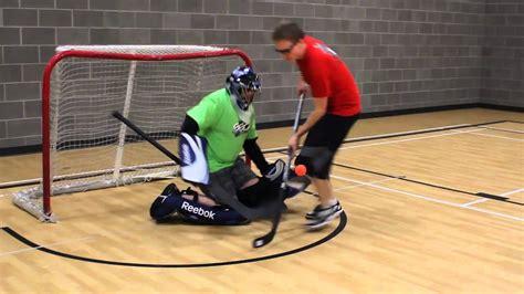 floor hockey unit plan elegant ice hockey vocabulary szukaj w floor hockey goalie floor matttroy