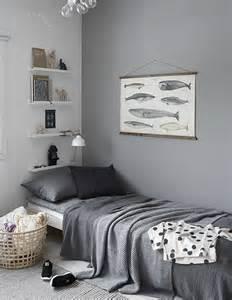 Grey Rooms 87 Gray Boys Room Ideas Decoholic