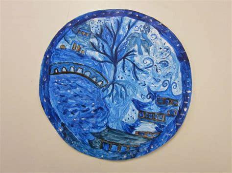 willow pattern artist 63 best willow pattern inspired images on pinterest