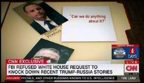 cnn white house video media matters for america