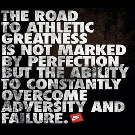 athletic quotes nike motivational quotes the top 10 child sports
