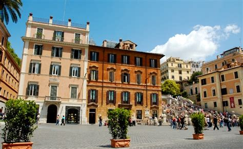 Rome Appartments by Rome With Best Family Accommodation In Rome