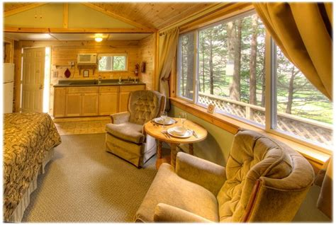 cottages cabins near acadia natl park html autos post