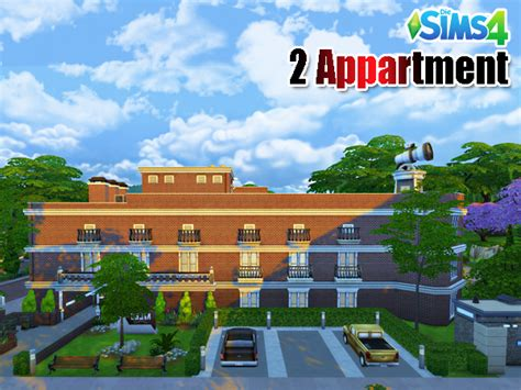 the big theory haus akisima sims the big theory haus sims 4 downloads