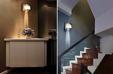 inspiring battery powered wall sconces great home decor battery operated wall sconce with flameless candle great