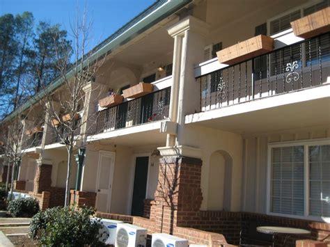Studio Apartments Athens Ga Apartment For Rent In 760 East Cus Rd Athens Ga