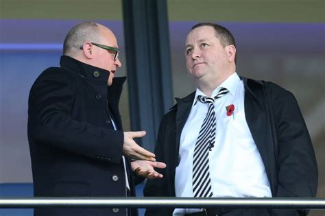 henry winter newcastle united owner mike ashley has shown mike ashley to give lee charnley free rein to appoint