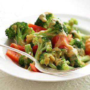 www resep resep masak sayuran hijau bimbingan