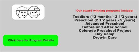 daycare colorado springs preschool day care in colorado springs co co widefield co junior