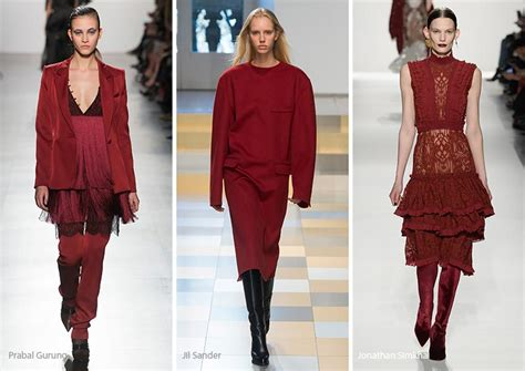 ispo textrend fall winter 2016 2017 color textile trends fall 2017 color trends ispo textrend fall winter 2016