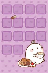 cute iphone wallpapers for home screen collections