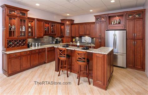 kitchen cabinets cherry camden cherry cabinets