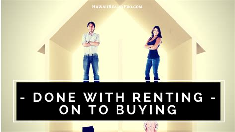 how to know if your ready to buy a house how to know you re ready to buy and leave the rental market