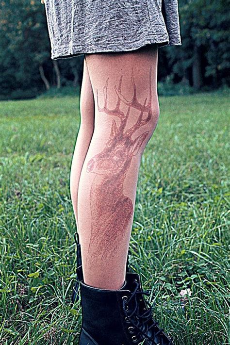 tights tattoo designs 1000 ideas about tights on diy