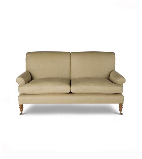 sleeper chair and ottoman monaco contemporary sofa with reversible chaise ottoman by