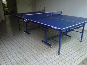 Meja Pingpong Cirebon penjual meja ping pong arsa sport