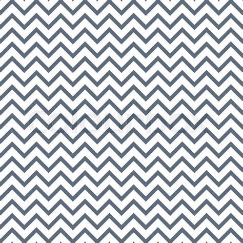 seamless zigzag pattern chevron zigzag black and white seamless pattern vector