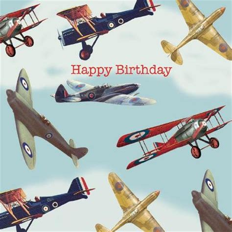 aeroplane template for birthday card happy birthday wishes with airplane