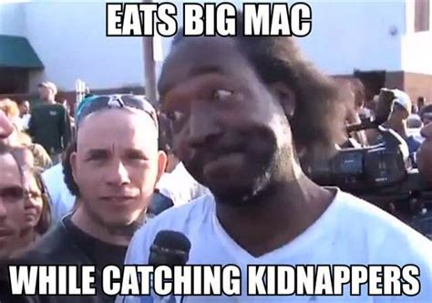 Charles Ramsey Meme - top ten hilarious charles ramsey memes you have to see now