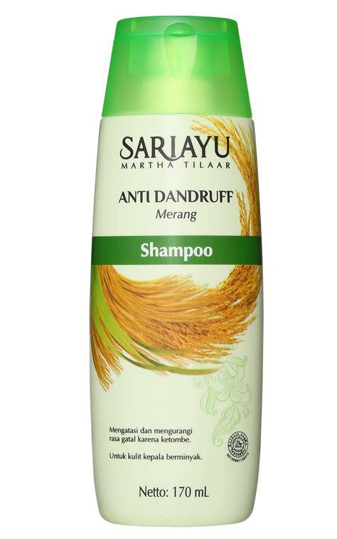 Eyeshadow Basah Sariayu jual sariayu shoo merang produk sariayu martha
