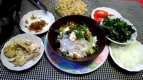 cara membuat soto ayam youtube resep dan cara memasak soto kari ayam youtube