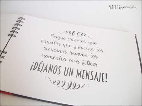 libro le salon dambre folio el sitio de mi recreo libro de firmas victor y pili scrap inspiration libro de firmas