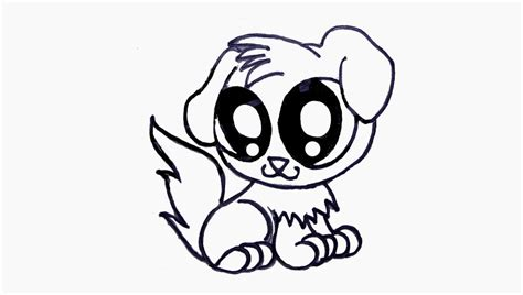 puppies drawing puppy drawing puppies puppy