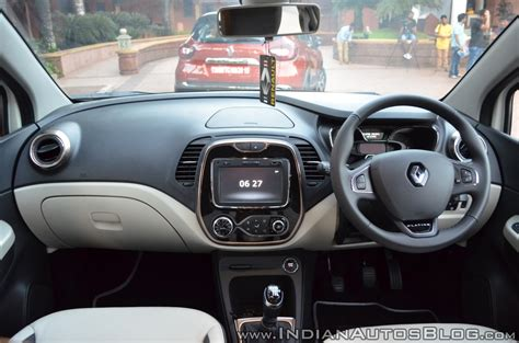 renault captur white interior 100 renault captur white interior renault captur