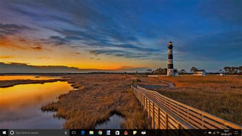 bing desktop wallpaper for windows 10 automatically set bing images as windows 10 desktop background