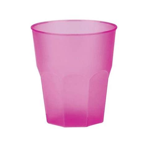 bicchieri plastica bicchieri cocktail