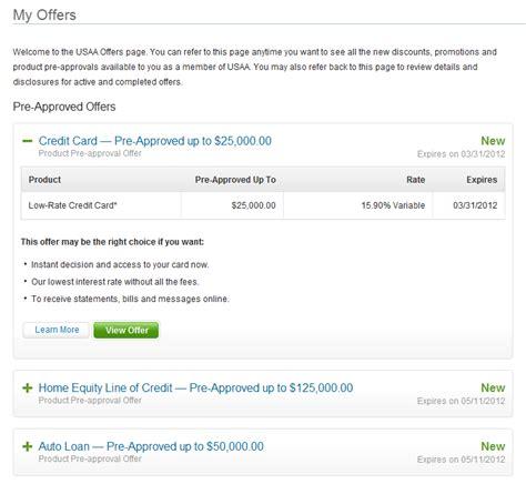 Usaa Auto Loan Approval Letter Usaa Home Loan Pre Approval 220 R 252 N 莢 231 Eri茵i