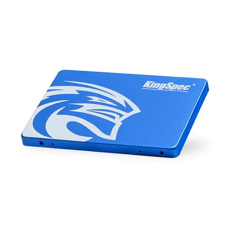 Kaca Lensa 2 5 Inchi kingspec 2 5 inch sata iii 3 2 5 quot ssd 32gb solid state disk drive t 32 for notebook laptop